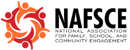 National  Association for Family, School, and Community Engagement